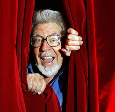 rolf s news rolf s last curtain call the pickering post