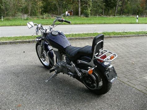 Motorrad Suzuki Ls 650 by Motorrad Occasion Kaufen Suzuki Ls 650 P Savage Brechb 252 Hl