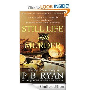 Where Can I Get A Kindle Gift Card - still life with murder where can i get a kindle gift card