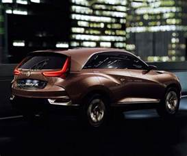 Acura Mdx Price 2019 Acura Mdx Release Date Specs Price Changes