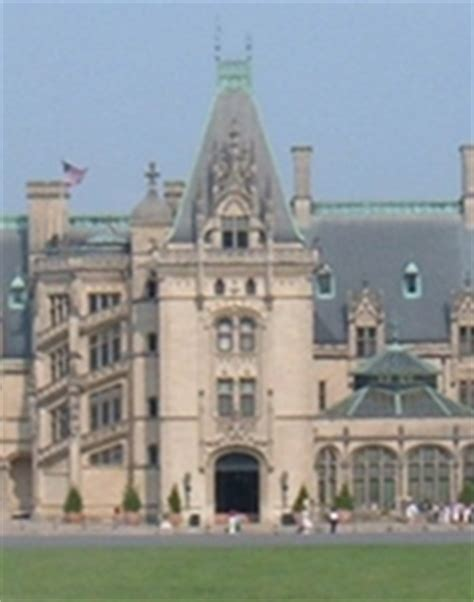 Biltmore House Hours by Biltmore Warehouse Sale March 2015