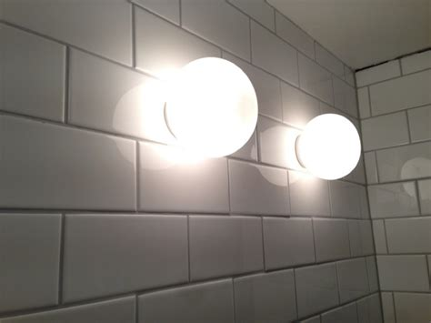 mini glo wall light flos mini glo ceiling wall light