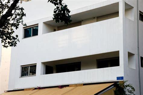 Bauhaus Style 5383 by Bauhaus Heritage Israel