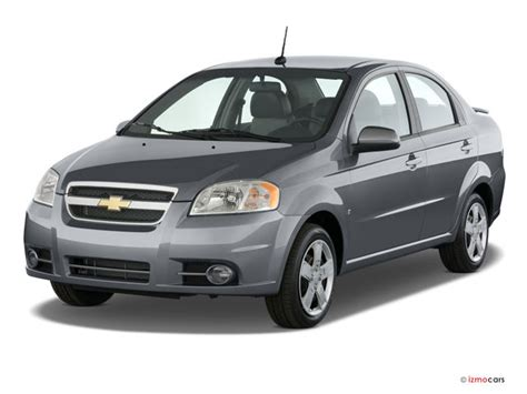 how to sell used cars 2010 chevrolet aveo parental controls 2010 chevrolet aveo prices reviews and pictures u s news world report