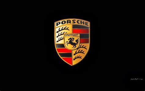porsche logo black and white porsche ag porsche logo black jpg drive
