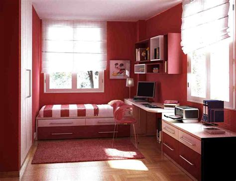 Bedroom And Living Room Designs Ideas Small Bedroom Design Retro Small Living Room Designs And Ideas