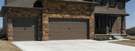 overhead door omaha ne jlm garage doors omaha garage door repair garage door companies omaha ne