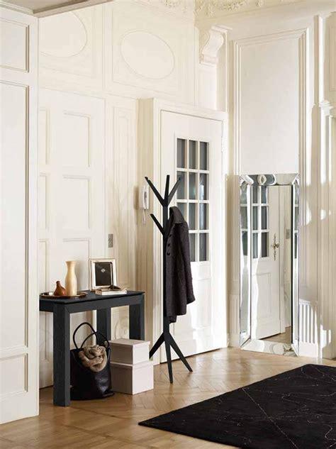 soggiorno ledusa offerte home mobili cagliari prezzi e offerte sardegna