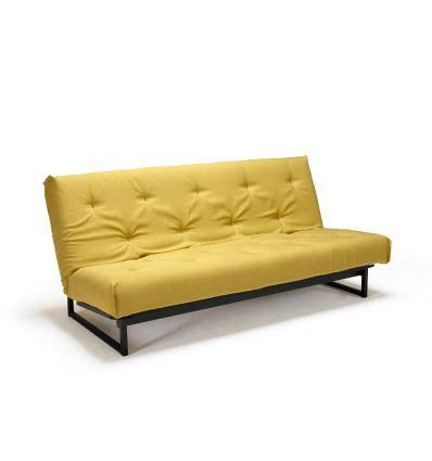 divano letto da una piazza e mezza fraction 120 divano letto ad una piazza e mezza uso