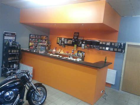 Motorradmesse Augustfehn by Office Bikes Music More