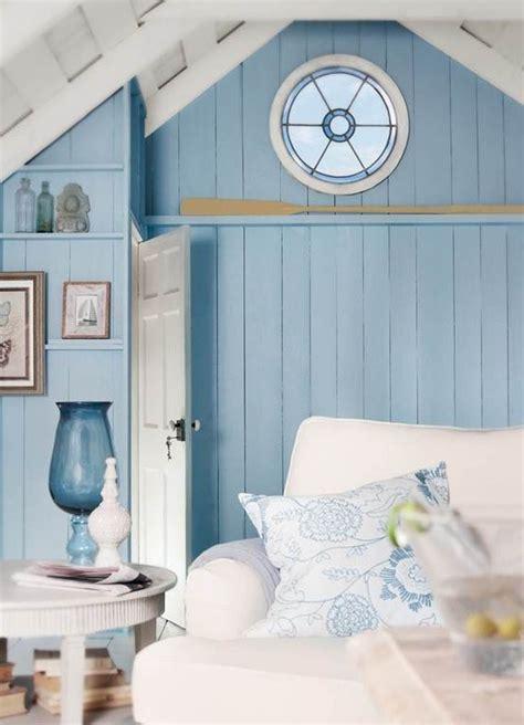 cottage interior colour ideas cottage interior paint ideas brokeasshome com