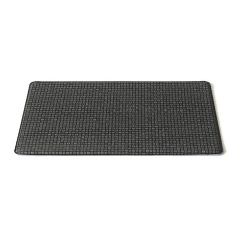 anti fatigue kitchen mat bosy