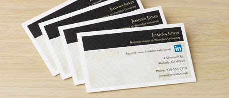 templates for networking business cards vistaprint business cards information businnis