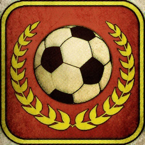 best app for soccer top apps this week kick football instacollage