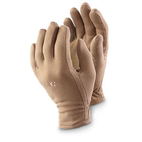 16 Glove Usmc U S Surplus Usmc Outdoor Research X Static
