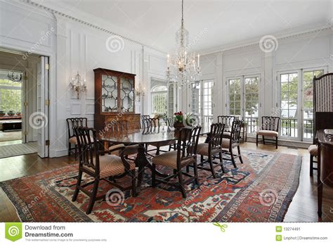 home interior design usa traditional dining room furniture home interior design