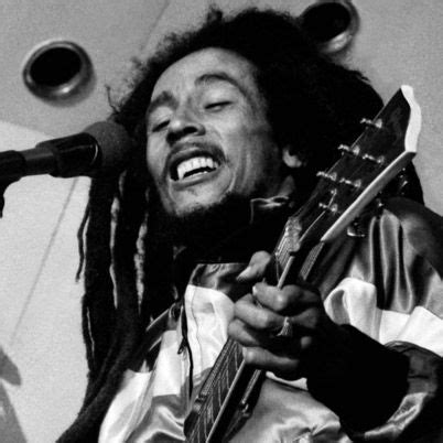 bob marley info biography pin by juliette de grijze on bob marley pinterest