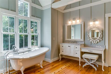 victorian bathroom design ideas marvelous victorian bathroom about remodel small home