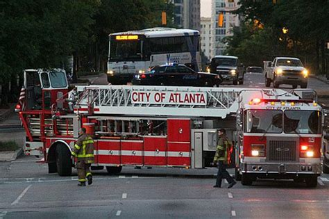 atlanta rescue atlanta rescue truck 15 flickr photo