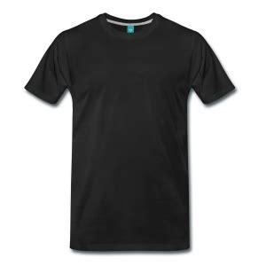 lav din egen t shirt f 229 tryk p 229 t 248 j spreadshirt