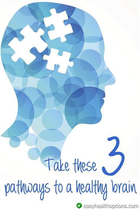 Dr Isaacs Thyroid Detox by Best 25 Healthy Brain Ideas Only On Brain
