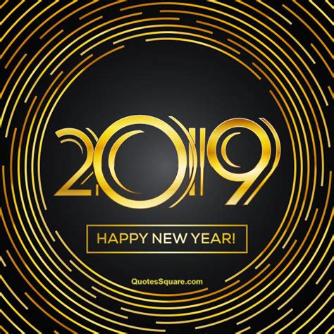 new years images happy new year 2019 images hd happy new year