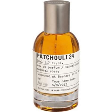 Best Le Berger Scents by Style Give Patchouli A Chance 10 Top Scents To Try
