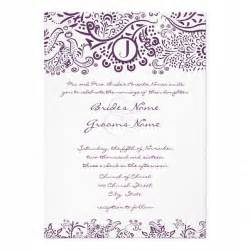 wedding invitation wording ideas theruntime