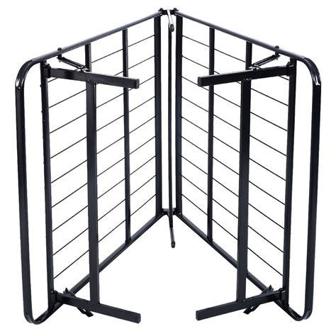 metal bed frame accessories size foldable platform metal bed frame beds bed