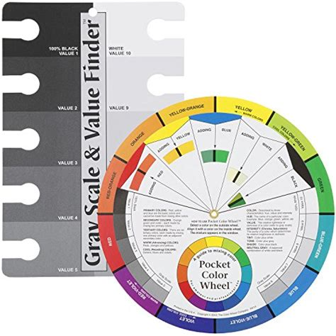 compare price to paint color wheel dreamboracay