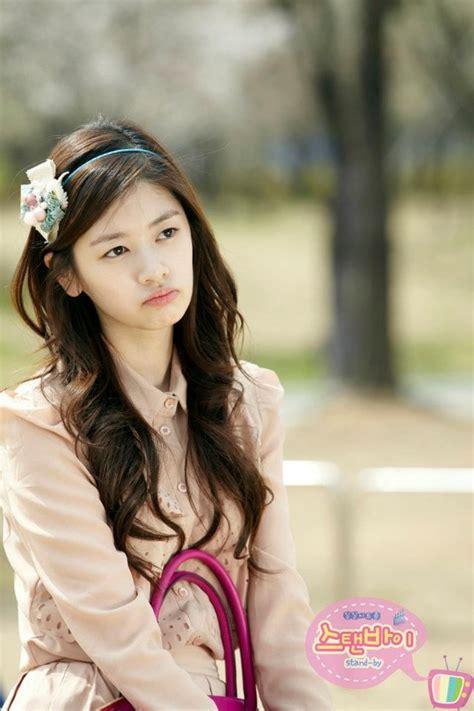 film drama korea jung so min jung so min 스타카지노 here777 com 스타카지노 jung so min