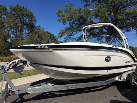 used boats for sale orlando orlando new and used boats for sale
