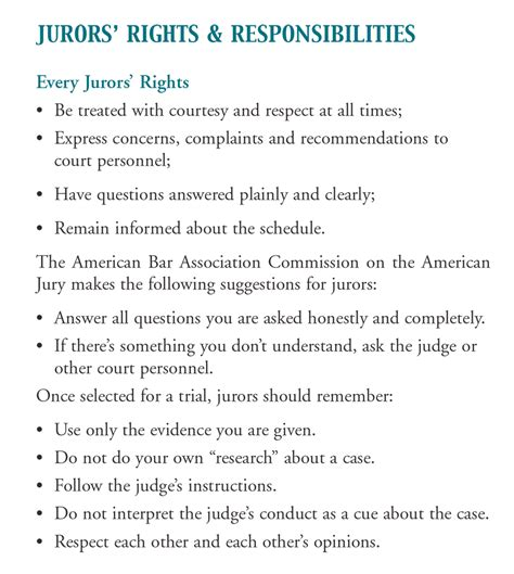 pattern jury instructions new york federal finding the 12 three steps to selecting nick hillary s