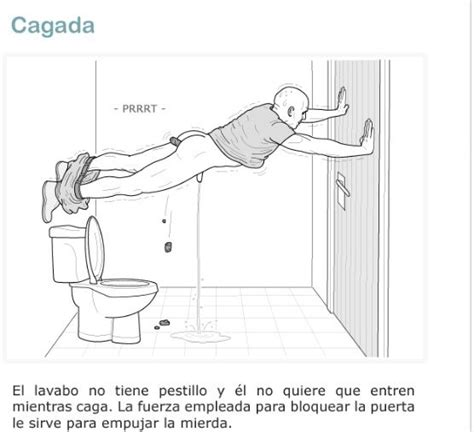 how to poop in public bathrooms 84 best images about toilet on pinterest toilets light