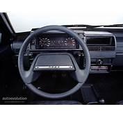 LADA Samara 3 Doors Specs  1986 1987 1988 1989 1990