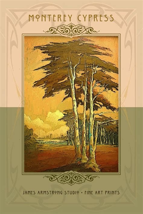 arts crafts 1 841586700x beach house art nouveau low brows art art prints craftsman style artsy fartsy arts and