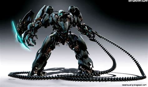film robot transformer youtube movie 3d robots transformers wallpaper wallpapers quality
