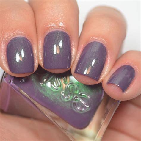the nail polish colors everyone will be wearing this fall 25 best ideas about essie nail polish on pinterest nail