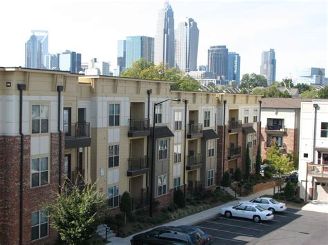 appartments in charlotte nc seigle point apartments rentals charlotte nc