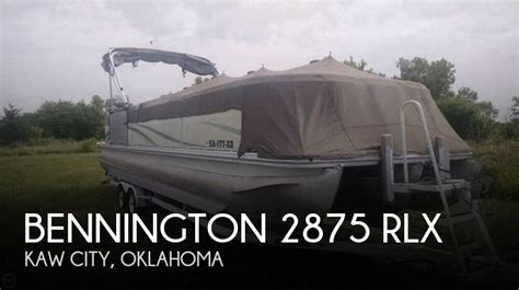 used bennington pontoon boats for sale by owner bennington pontoon boats for sale used bennington