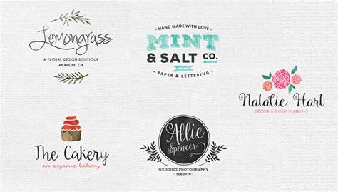 free logo templates download www pixshark com images