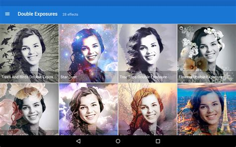 edit lab tutorial double exposure photo lab picture editor face effects art frames apk