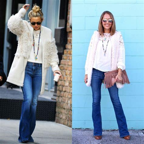 today s everyday fashion kate hudson j s everyday fashion