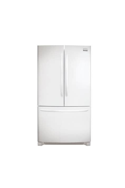 frigidaire gallery door refrigerator manual frigidaire gallery fghn2844lr 27 8 cu ft door