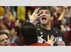 S&p futures cnn - reportspdf549.web.fc2.com Cnn Premarket Stock Prices