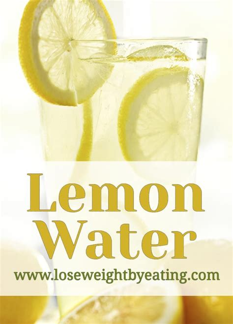 Lemon Detox Weight Loss Water by 17 Best Images About Fruit Infused Spa Water Recipes On