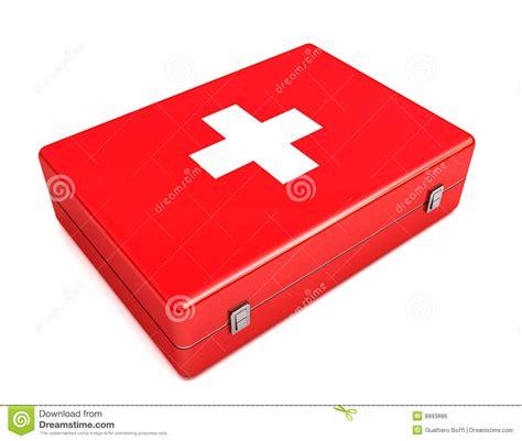 cassetta pronto soccorso scout cassette cassetta di pronto soccorso pronto soccorso e