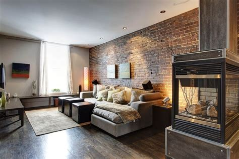 5 furnished apartments in montreal you should rent for the