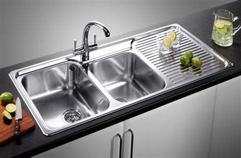 kitchen sink with drip tray kitchen sink with drip tray rectangle sinks that are
