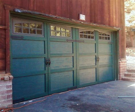 Overhead Door Reno Overhead Door Co Of Nevada Reno Inc Reno Nevada Nv Localdatabase